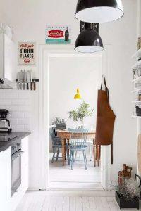 آشپزخانه